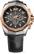 Часы Corum ADMIRAL'S CUP AC-ONE 45 132.201.05/0F01 AN11