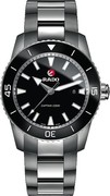 Часы Rado Captain Cook R32501153 Rado Captain Cook R32501153
