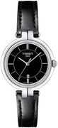 Часы Tissot T-Lady Flamingo T0942101605100 Tissot T-Lady Flamingo T0942101605100