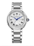 Часы Maurice Lacroix FA1007-SS002-110-1 Maurice Lacroix  FA1007-SS002-110-1