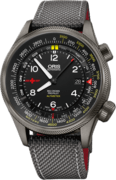 Часы Oris Aviation 733 7705 42 64