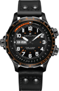 Часы Hamilton Khaki Aviation H77785733