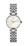 Часы Rado Coupole Diamonds R22854929