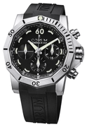 Часы Corum  753.451.04/0371 AN22