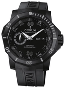 Часы Corum  947.950.94/0371 AN22