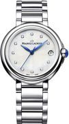Часы Maurice Lacroix Fiaba Date FA1004-SS002-170-1