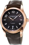 Часы Frederique Constant Runabout Automatic FC-303RMC6B4