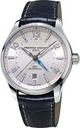Часы Frederique Constant Runabout GMT Automatic