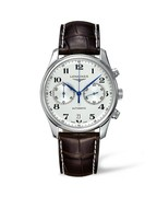 Часы Longines Master Collection L2.629.4.78.3