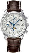 Часы Longines Master Collection L26734783