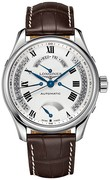 Часы Longines Master Collection L27164715