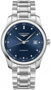 Часы Longines Master Collection L27934976