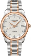 Часы Longines Master Collection L27935777