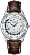 Часы Longines Master Collection L28024705