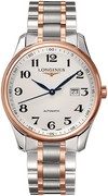 Часы Longines Master Collection L28935797