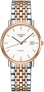 Часы Longines Elegant Collection L48105127