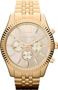 Часы Michael Kors LEXINGTON MK8281