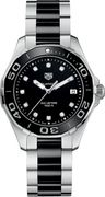 Часы TAG Heuer Aquaracer WAY131C.BA0913